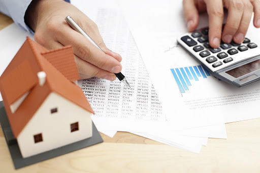 3 conseils pour estimer la valeur de sa maison avant de la vendre