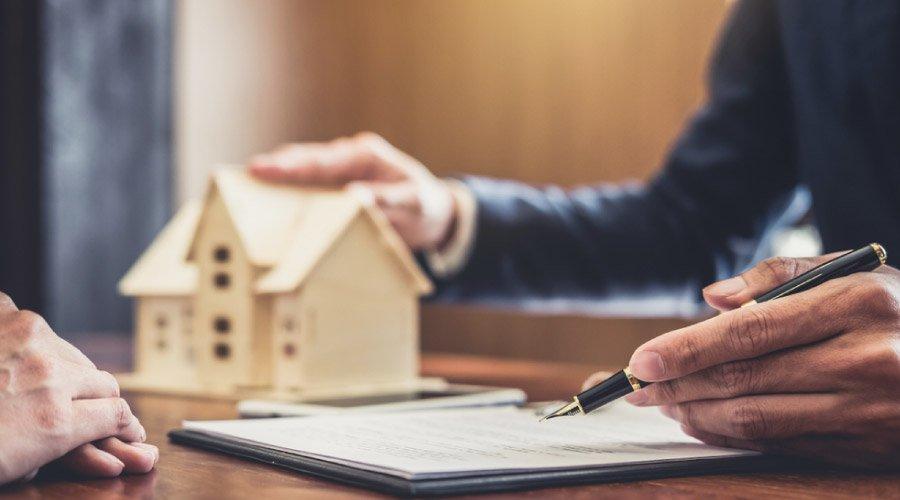 4 astuces pour acheter votre logement moins cher