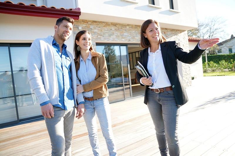 Expertise immobilière avant achat, quelle est l'utilité ?